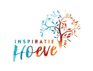 Inspiratiehoeve Creatieve Workshops In De Omgeving Van Enschede